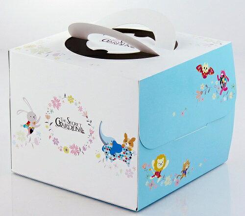 【零售量】手提盒6