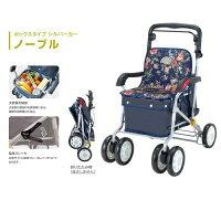 銀髮族保健用品推薦到【Makitech】銀髮族散步車就在老人當家推薦銀髮族保健用品