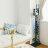 掃地機器人 / 吸塵器收納架 置物架 Dyson 戴森適用 手持式吸塵器掛架 收納架 免運【A052】V7 V8 V10 V11適用 5