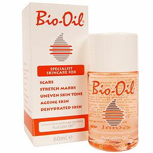 南非 Bio-Oil 美膚油 護膚油 60ml *夏日微風*