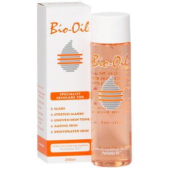 南非 Bio-Oil 美膚油 護膚油 200ml 孕婦必備 *夏日微風*