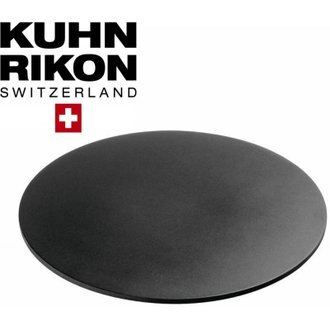 瑞士 Kuhn Rikon節能板-11吋 28cm 于美人真心推薦 *夏日微風*