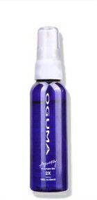 OGUMA 水美媒 1•7•3噴年輕 保濕噴霧 化妝水 50ml *夏日微風*