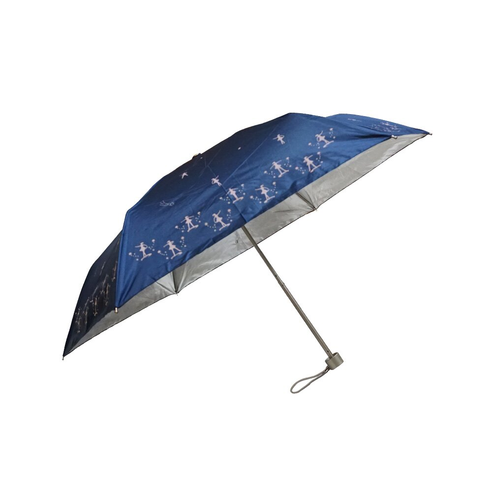 雨傘 陽傘 ☆萊登傘☆ 中傘面 抗UV 防曬 輕傘 遮熱 易開輕傘 手開 開傘直接推開 銀膠 Leotern 舞孃印花
