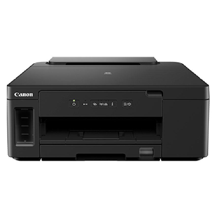 【浩昇科技】Canon PIXMA GM2070 商用連供黑白印表機