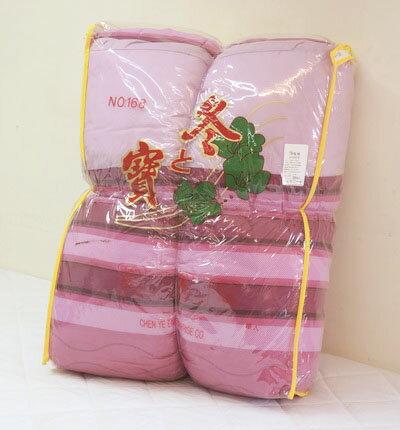 【MSL】傳統棉被(單人)