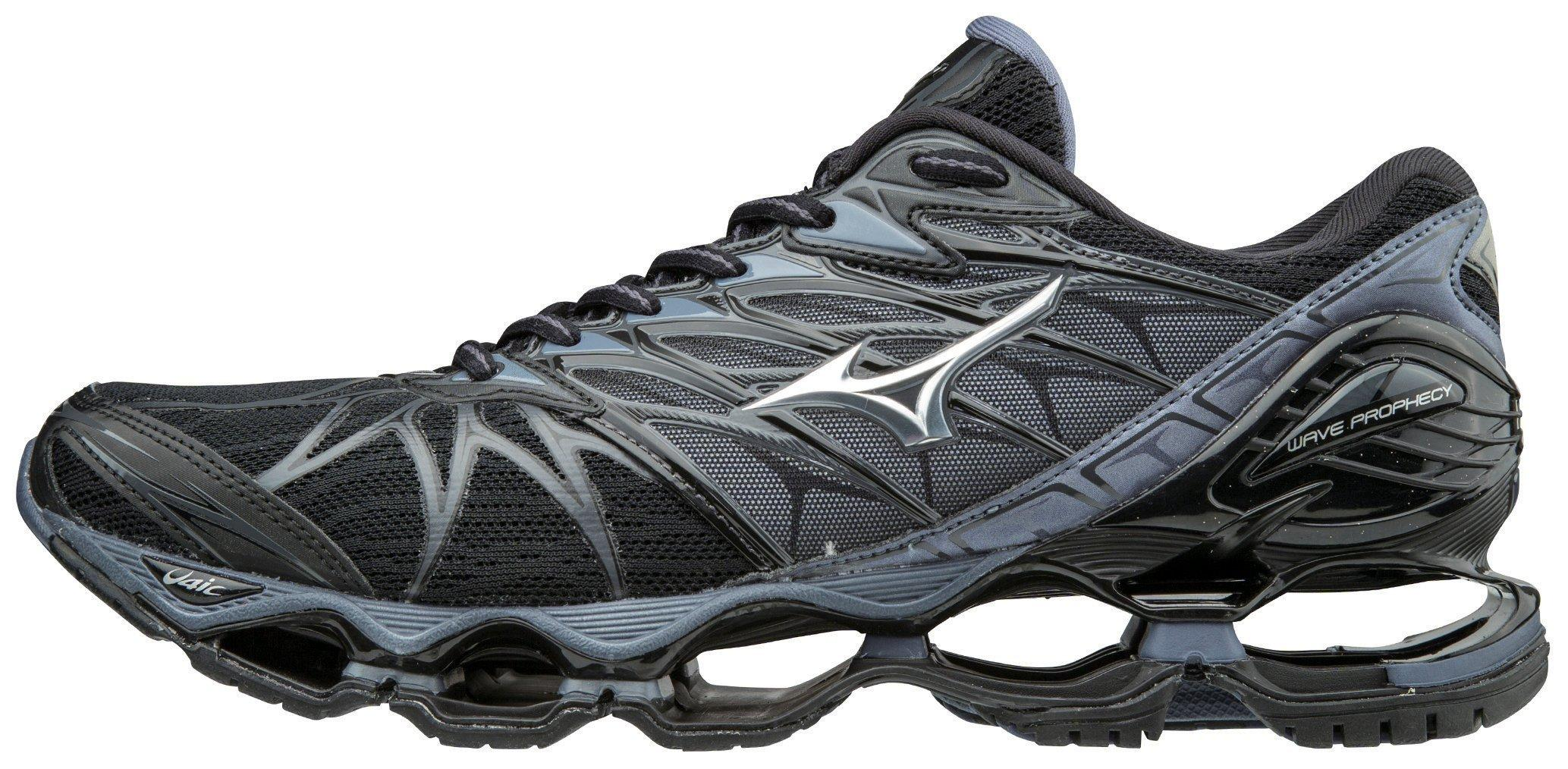 mizuno wave prophecy 7 men's running shoes