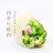 果貿吳媽家【四季豆鮮肉水餃 / 1盒24入】★冷凍手工水餃★團購冠軍★眷村美食 0
