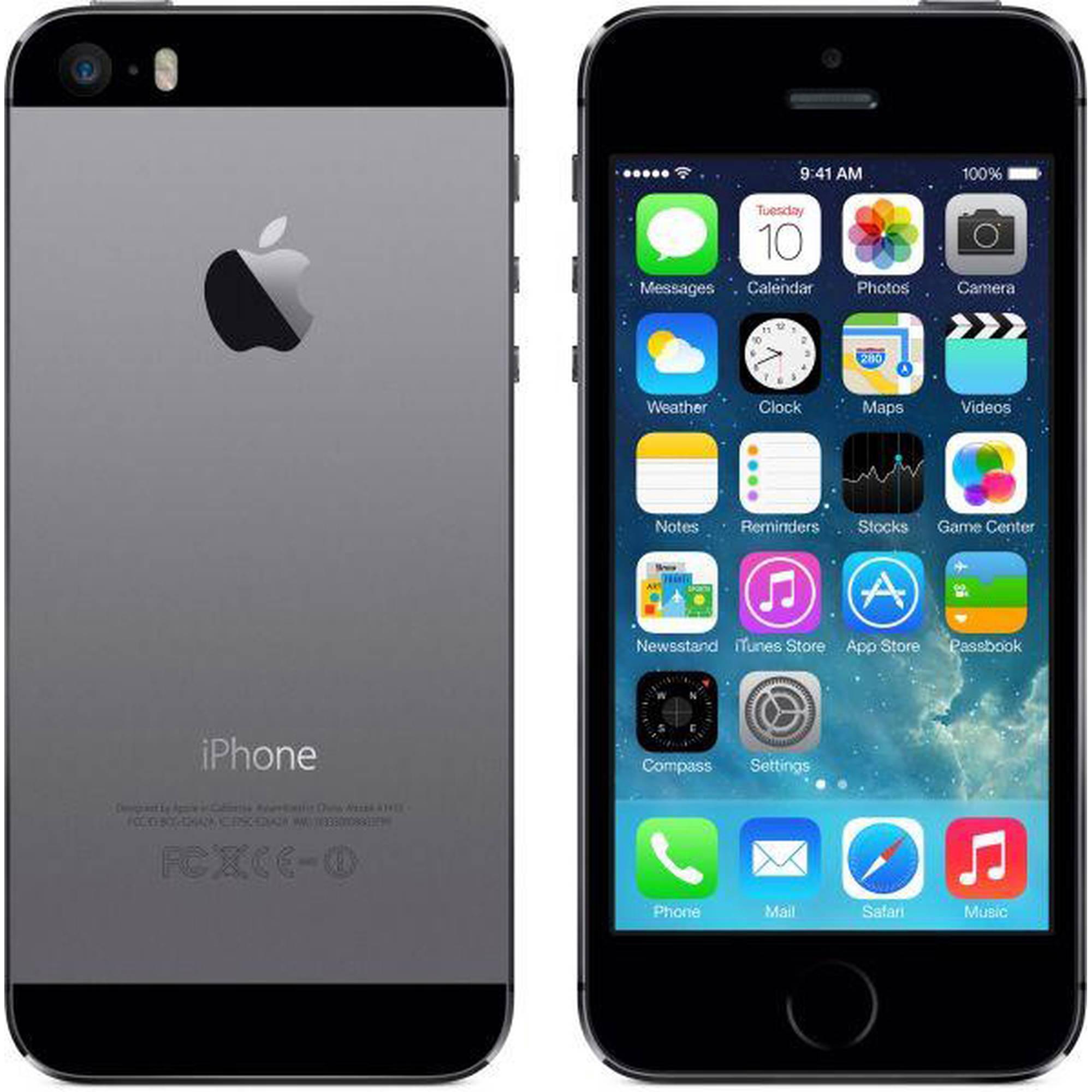 iphone 5s black images