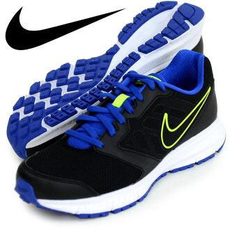 Downshifter 6 MSL NIKE ●慢跑鞋 田徑