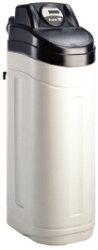 PENTAIR 美國原裝 智慧型 全屋軟水系統 全省免費基本安裝(偏遠鄉鎮及離島安裝費另計)