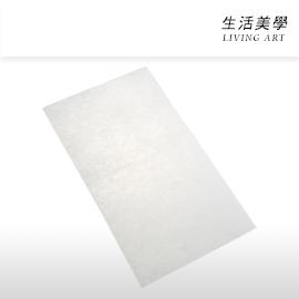 <br/><br/>  嘉頓國際 日本進口 SHARP【FZ-PF80K1】夏普 丟棄式過濾網<br/><br/>