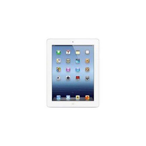 Apple iPad MD519LL/A Tablet - 9.7