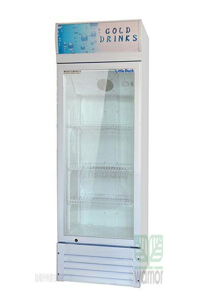 <br/><br/>  樺利 Santa 三特 5尺 直立單門冷藏櫃 SC-238<br/><br/>