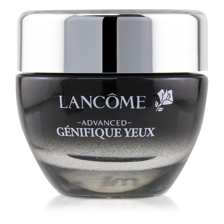 蘭蔻 Lancome - 超進化肌因亮眼精粹霜 Genifique Advanced Youth Activating Smoothing Eye Cream L876040/250468