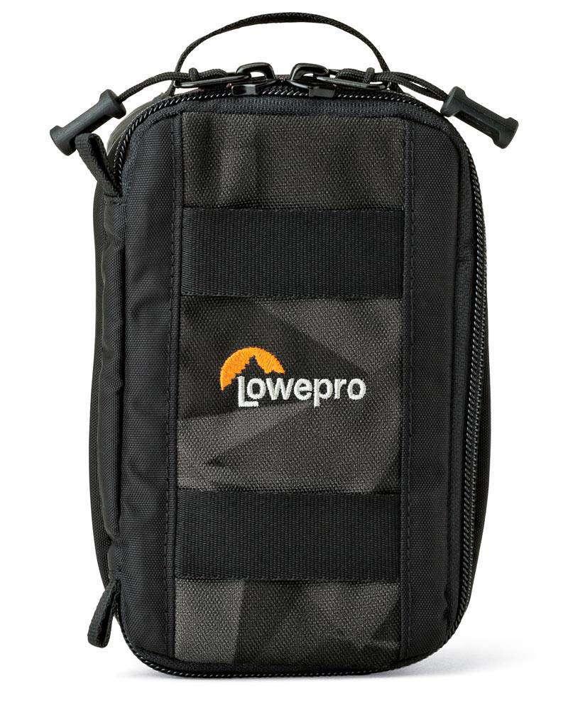 ◎相機專家◎ Lowepro ViewPoint CS 40 觀賞家 相機收納包 公司貨