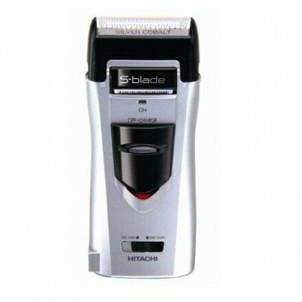 昇汶家電批發:HITACHI 日立 原裝電動刮鬍刀RM1800UD