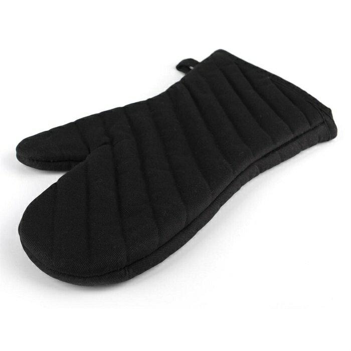 耐高溫隔熱手套(18X33cm) [大買家] 2