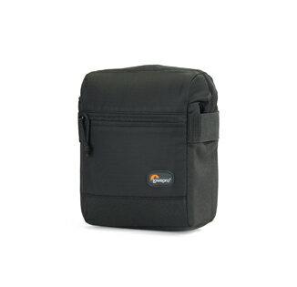 Lowepro羅普 S&F Utility Bag 100 AW S&F綜合整理袋 100AW 專業插掛配件系列 立福公司貨