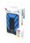 ADATA DashDrive HD710 Waterproof/Dustproof/Shock-Resistant USB 3.0 External HDD 1TB Blue (AHD710-1TU3-CBL) 1