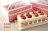 【草莓蛋糕☆特價】草莓香草蛋糕(一條) 380元★★滿千再折百 訂單輸入優惠代碼CNY100★ 3