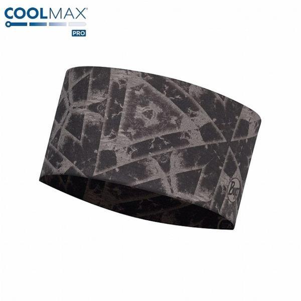 ├登山樂┤西班牙 BUFF 神秘石像 Coolmax 抗UV頭巾 # BF113648-910