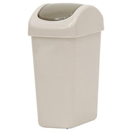 垃圾桶 天王星 3L BI-5863 NITORI宜得利家居