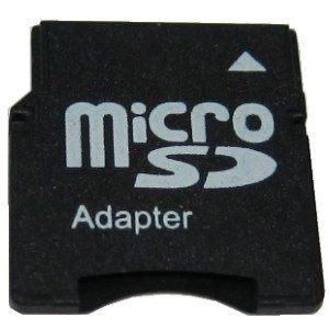 *╯新風尚潮流╭*創見 8G microSDHC Class 10 UHS-I 300x 記憶卡 含minisd與SD雙轉卡 TS8GUSDU1-2