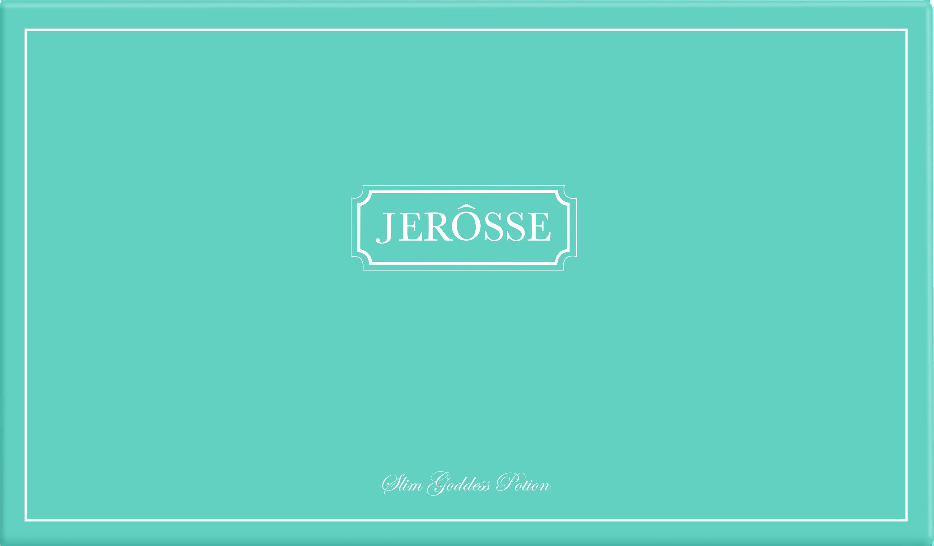 【滿3千點數回饋最高$1140】JEROSSE 婕樂纖 纖纖飲 1