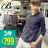 ☆BOY-2☆ 【PPK86009】韓版素面針織V領長袖T恤 0