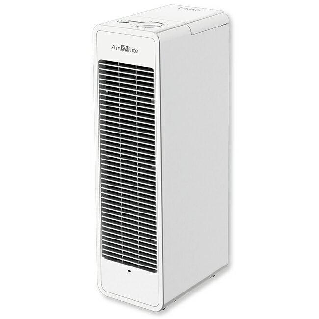 <br/><br/>  【樂司科Lasko】AirWhite 極淨峰。靜電集塵臭氧負離子空氣清淨機/A534TW<br/><br/>