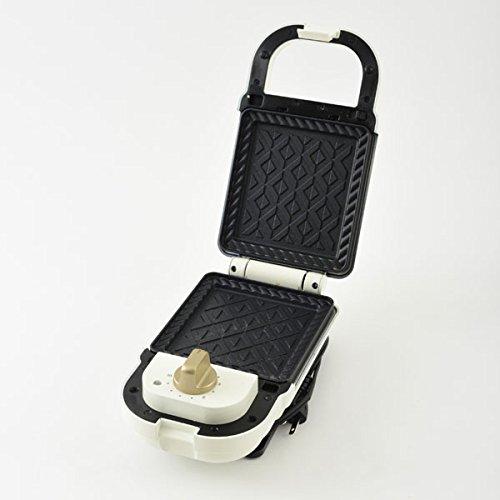 ★NEW色★日本BRUNO  單人多功能鬆餅機 / BOE043-日本必買 樂天代購(5400*2.7)。件件免運 4