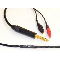 志達電子 騎士-HD650 ZEPHONE澤豐 Sennheiser 聲海 HD600 HD650 HD580 HD25 升級線 耳機 發燒