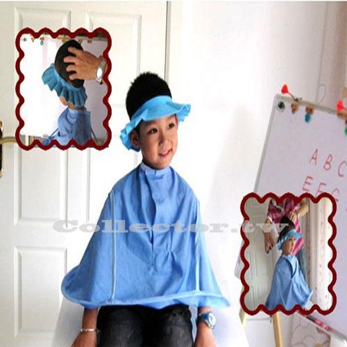 【Q17031701】新款糖果色嬰幼兒洗頭帽 兒童洗頭帽 可調節 寶寶洗頭帽 浴帽 洗澡帽