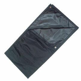 【速捷戶外露營】犀牛 RHINO 928 犀牛 300300CM 防潮地布蓋布(黑)帳篷外墊防水地墊