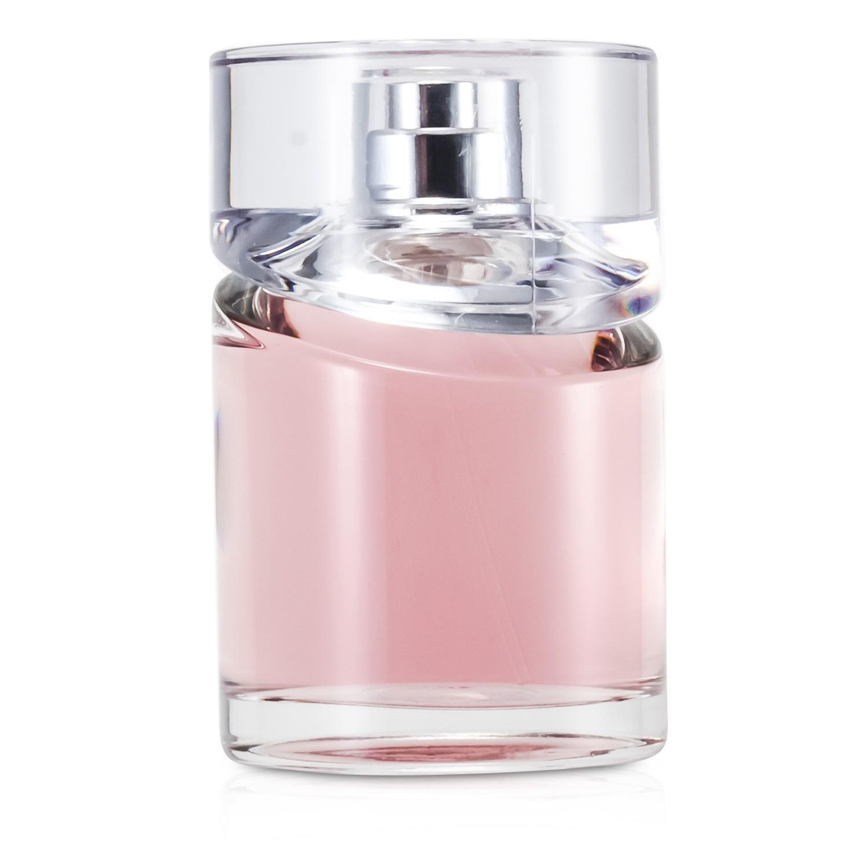 雨果博斯 Hugo Boss - 光采女人淡香精 Boss Femme Eau De Parfum Spray