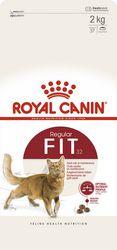 ROYAL 皇家 理想體態貓 F32 4kg#法國 貓飼料