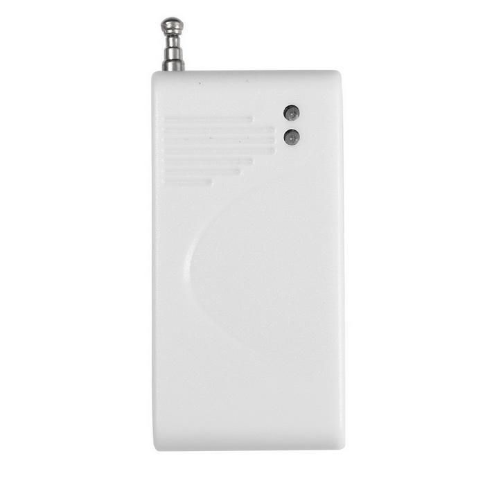 GSM alarm, wireless alarm, infrared alarm 433MHz 5