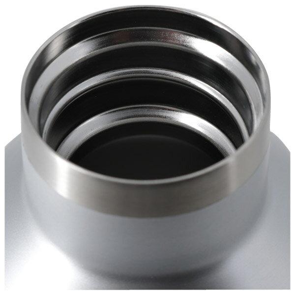 真空保溫不鏽鋼方形杯 SI 350ml NITORI宜得利家居 3