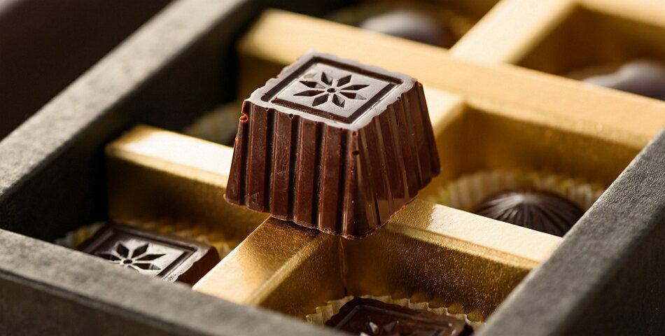 御巧可可巧克力 - 限時優惠好康折扣