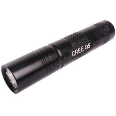 特價 Q5強光手電筒 600流明LED強光手電筒 遠射 可充電防水家用騎行 s5 頭燈