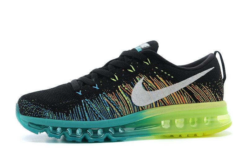 Nike Air Max 2014氣墊鞋 男鞋