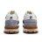 【4C124U050】FILA ZAGSTO 復古休閒運動鞋 老爹鞋 麂皮 灰米白卡其 男生尺寸 1GM00849-050 2