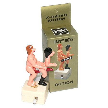 [漫朵拉情趣用品]做愛玩具-站式 DM-9083406