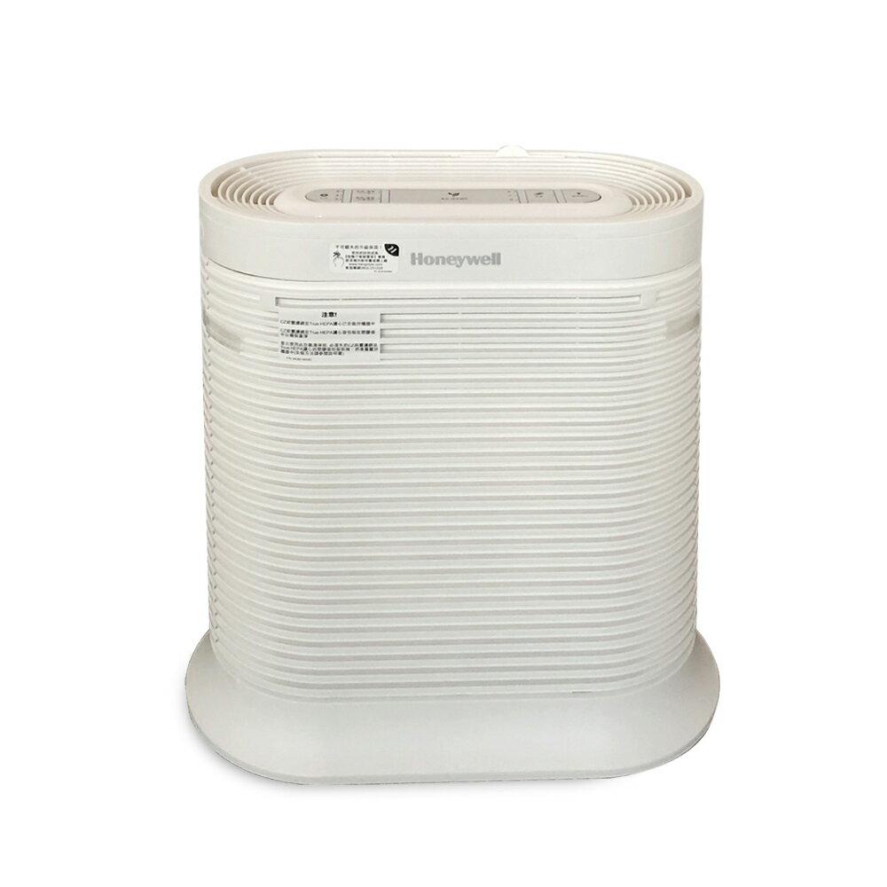 [97折] 台灣公司貨 Honeywell TrueHEPA 抗敏系列 空氣清淨機 過濾效果達99.97% HPA-200APTW 適用8-16坪 保固5年
