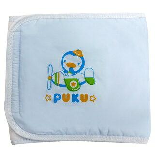 『121婦嬰用品館』PUKU印花肚圍-普普風 0