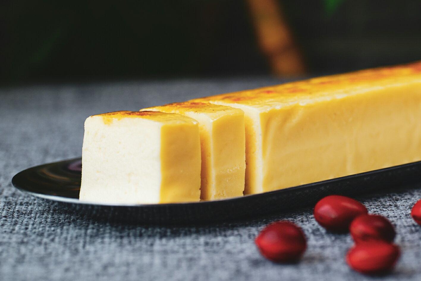 台灣泰雅 Cheese  cake 310g