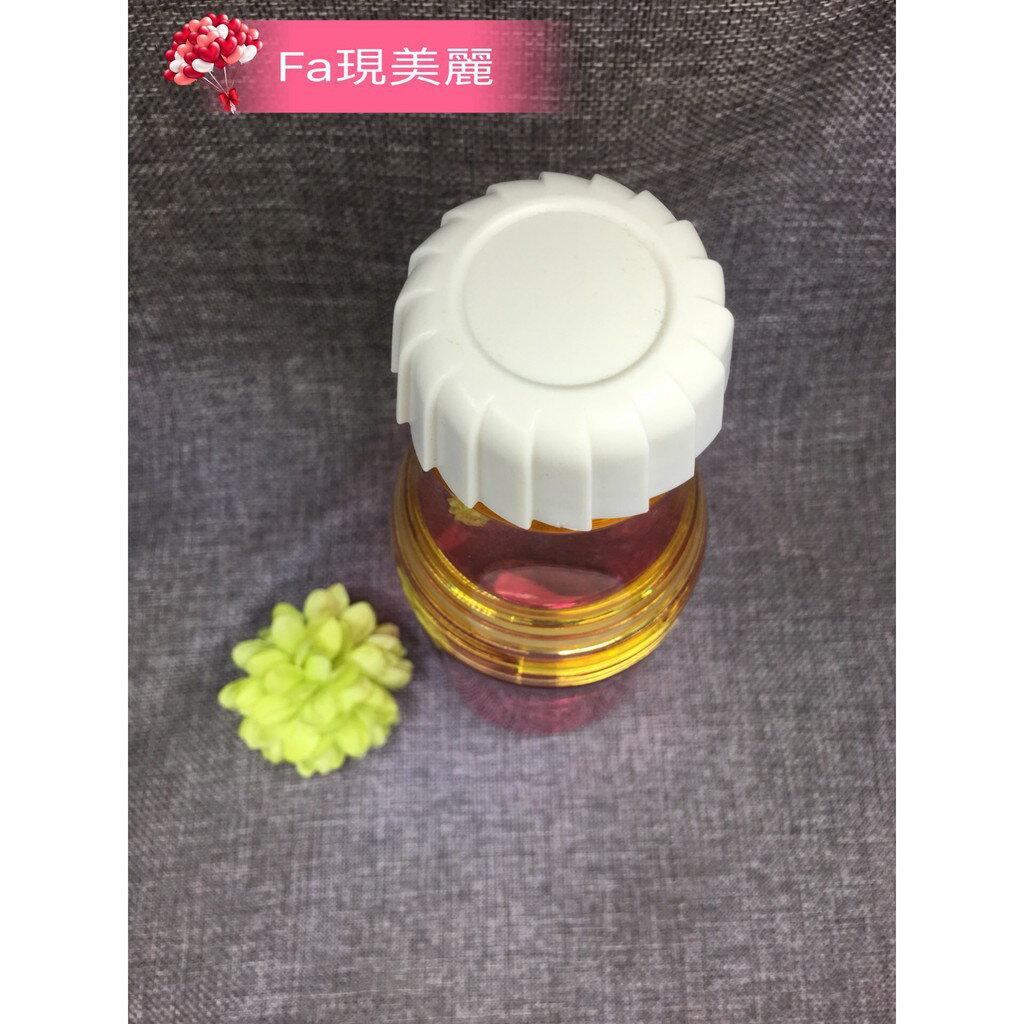 星巴克正品購買 盛夏陽光冷水壺冷水杯17oz (94009)