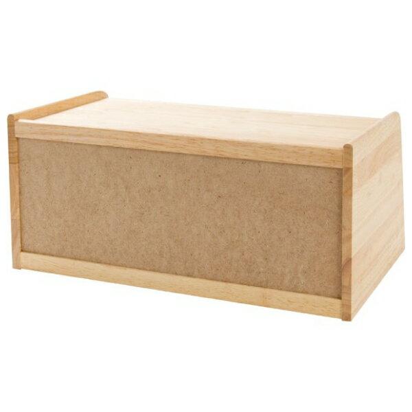 木製麵包盒 NITORI宜得利家居 4