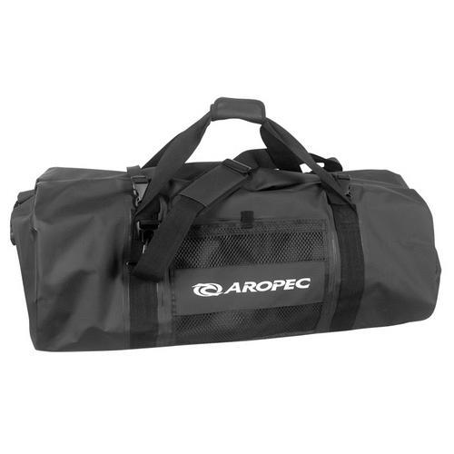 【【蘋果戶外】】AROPECDBG-WG077-90L亞洛沛90公升防水裝備袋行李袋潛水浮潛用具收納袋